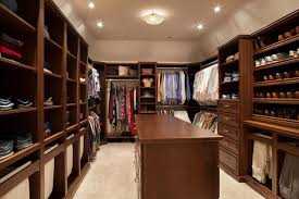 walk in closet ideas design walk in closet with window
