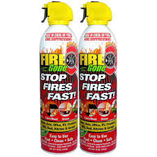 Fire Extinguisher Mounting Height Code by Kidde Pro 2a 10 B C Fire Extinguisher Bundle With 5 Lb Mounting