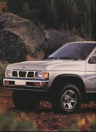 1996 Nissan Hardbody Dealer Brochure - NICOclub 1996 Chevrolet Ck Vortec V8 Pace Truck Started My New Project 97 Ls1 Swap Nissan Frontier Ls1tech Million Mile Tundra 2018 Jeep Wrangler Turbo I4 Titan Repost Gottibug The All Shined Up Tintalk Titanup Amazoncom 9097 Pickup D21 Hardbody Chrome Parking 1997 User Reviews Cargurus 2008 1m Autos Nigeria Information And Photos Momentcar 15 Nissans That Get An Enthusiast Thumbsup Motor Trend Twelve Trucks Every Guy Needs To Own In Their Lifetime Frontier Black Rims Find The Classic Of Your Dreams For Sale Youtube