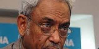 اخبار السودان من كوش نيوز أمين حسن عمر السلاح لن يصنع التاريخ