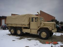 Index Of /joe/My_Stuff/Military 6X6 Trucks For Sale M939 M923 M925 ... Hennessey Velociraptor 6x6 Is Up For Sale With 602 Hp And 622 Lbft Miltary Trucks Archive Alberta Outdoorsmen Forum 1973 Mack Dump Truck Item 3578 Sold August 31 Const Bulgarian Tuner Builds Toyota Hilux 2018 Ford Raptor At Sema 6 Wheels More Fun Gmc Cckw 2ton Wikipedia 2017 F150 Pickup Truck Performance M813a1 5 Ton Military Cargo Youtube 1968 Kaiser Jeep M54a2 Multifuel Bobbed M35 4x4 Custom Built Bobbed Deuce A Half Ton 5ton Crewcab Mercedesbenz Van Aldershot Crawley Eastbourne