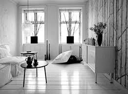 Apartment Decorating Ideas Full Size Of Kitchenattractive Bedroom Design Stylish Boho Headboard 148 Small