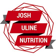 Josh Uline Nutrition