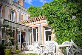 chambre d hote orleans pas cher chambres d hôtes les thiausères chambres d hôtes romorantin lanthenay