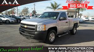Sold 2012 Chevrolet Silverado 1500 Work Truck In Fontana Kerman Chevrolet Silverado 1500 Mediumduty More Versions No Gmc 2015 Chevrolet 4wd 60 V8 Chevy 3500 Crew Cab 4x4 8 Service Body 2018 2500hd 3500hd Interior Review Car And Chevy Unveils Chartt A Sharp Work Truck Ram Truck Dealer San Gabriel Valley Pasadena Los Gm Fleet Trucks Amsterdam New Vehicles For Sale 2017 Work Truck Regular Cab Deep Ocean Blue Business Elite Work Sacramento Vandalia Il 2019 In Ny At Mangino
