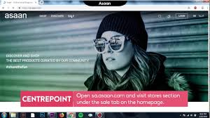 PPT - How To Use Centrepoint Stores Coupon Code | KSA | Flat ... 50 Off Lyft Canada Coupons Promo Codes December 2019 Smove Free Shipping Code Up To 85 Coupon Adam Eve Personal Water Based Lube 16 Oz Lust Depot Best Of And For 1920 Vibrator Eve Coupon Code By Hsnuponcodes Issuu Eves Toys Vaca When Our Eyes Were Opened Wsj How To Get A Ingramspark Title Setup Old Mate Media 1947 Raphael With William Blake Illustration Satisfyer Pro 2 Next Generation Pin Hector Ramirez On Lavonda Poat Toys