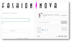 Fashion Nova Coupon Code 2017 60 Off Hamrick39s Coupon Code Save 20 In Nov W Promo How Fashion Nova Changed The Game Paper This Viral Fashion Site Is Screwing Plussize Women More Kristina Reiko Fashion Nova Honest Review 10 Best Coupons Codes March 2019 Dress Discount Is It Legit Or A Scam More Instagram Slap Try On Haul Discount Code Ayse And Zeliha