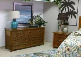 hawaiian furniture shop island style bedroom sets headboards and