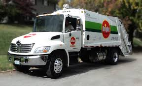 Bright Disposal - Trash Removal And Garbage Collection Service In St ... Inapolitransnew Iveco Stralis Hiway 500 Eev Matte Trucks 2018 Autocar Acx64 Side Load Garbage Truck W New Way Body Wasteexpo 2016 Western Star Home Refuse Instagram Hashtag Photos Videos Piktag News And Events Hall Constructors Commercial Cstruction In Chevrolet Silverado Ctennial Edition Review A Swan Song For On Twitter Engineers Have Resigned The What Ever Happened To Affordable Pickup Feature Car From Start Finish The Newway Cobra City Of Flagstaff Mammoth Front Loader Servicing R Flickr Childrens Artwork Featured Helps Raise Recycling