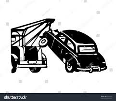 Car Being Towed Retro Clipart Illustration Stock Vector (Royalty ... Truck Clipart Stencil Pencil And In Color Truck Towing Icon Flat Graphic Design Gm Sohadacouri Tow Pictures4063796 Shop Of Clipart Library Free Cliparts Download Clip Art On Line Transport And Vehicle Service Sign Vector Silhouettes Illustration 35599029 Megapixl Crane Computer Icons Free Commercial Car Best Drawing Images Svg Svgs Svgs Etsy With Small Car Image Artwork