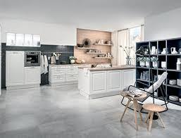 cuisiniste vichy magasin meubles mobilier design contemporain à vichy dans l allier