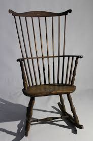 Comb-Back Windsor Rocking Chair – Olde Hope Antiques A Yorkshire Green Painted Windsor Chair Late 18thearly 19th 19th Century Brown Painted Windsor Rocking Chair For Sale At 1stdibs 490040 Sellingantiquescouk Blackpainted Continuousarm Number Maine Rocker Early C Ash And Poplar With Mid Swedish Wakelin Linfield Rocking Chair White Midcentury Ercol Elm Childs Painted In Teal Antique Folk Finish Line 6 Legged A9502c La140258 Spray Find It Make Love