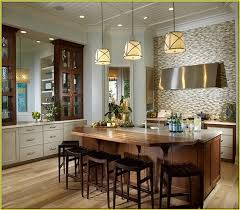 glass pendant lights for kitchen island home design ideas