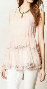 17 best images about fashion on pinterest white lace swing