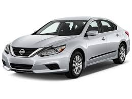 New Altima For Sale In San Antonio, TX - World Car Nissan Craigslist San Antonio Cars For Sale By Owner 2018 2019 New Car Grande Ford Truck Sales Inc Dealership In Tx Trucks In Texas Luxury Tx Altima World Nissan Sf For By Updates 1920 Craigslist California Cars And Trucks Wordcarsco Results Angelo Used From Chevy Lawrence Ks 20 And Good Craigs Houston Top Reviews