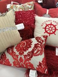 Tj Maxx Christmas Throw Pillows by Azul Perlado Aire De Primavera Pillows Pillow Talk And Cushion