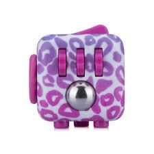 Zuru Original Series 2 Fidget CubeTM