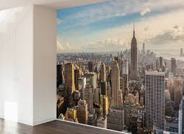 Wall Mural Decals Cheap by Mural Delicate Wall Mural Decals Cheap Arresting Beguile Fantasy
