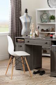 37 Best Desk Design Images On Pinterest | Desks, Craft Desk And ... Set Up A Play Area For Your Kids With Craft Tables And Chairs Desks Pottery Barn Studio Wall Desk Bedford Gallant All Yeah Shanty Then In Table 364618 Project Corner With Fniture Copy Cat Chic For 20 Lovely Bestofficefnitureview Design Impressive Office Mesmerizing Floating