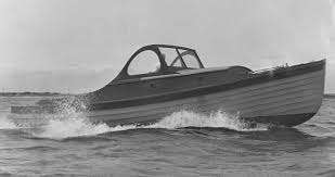 hydroplanes boat plans 19 designs instant download access