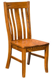 Amish Nostalgia Dining Chair In 2019 | Dining Chairs, Chair ... Kitchen Design Oak Ding Room Table Chairs Art Piece Mission Craftsman Vermont Woods Studios Set Amish And 4 Side New Classic Fniture Designed Nhport With Chair Home Envy Furnishings Solid Wood Floor Lighting Frame Architecture Arts Bathroom Bepreads Custom Made Cherry Style Fixtures Prairie Chandeliers Closeout Special Price Modern Leg 6 Chairs