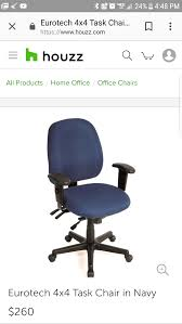 Multifunction Office Chairs Great Condition, Great Price. Office Chairs A Great Selection Of Custom Import And Sleek Chair With Chrome Base By Coaster At Dunk Bright Fniture Amazoncom Sdywsllye Teacher Chaise Gamers Swivel Great Budget Office Chairs Best Computer For We Sell In Cdition 100 Junk Mail Task Race Car Seat Design Prime Brothers Chair Herman Miller Mirra Colour Blue Fog Blue Hydraulic Wheeled Aveya Black Racing Study The Aeron Faces A New Challenger Steelcases
