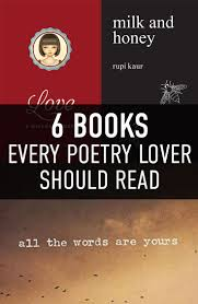 The Wound Dresser Stanza Analysis by Best 25 Poetry Books Ideas On Pinterest Novels Best Poetry