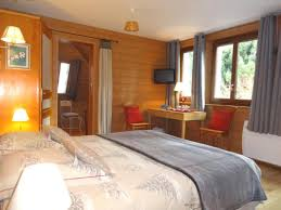 chambre d hotes haute savoie location vacances chambre d hôtes sur la corniche à evian les