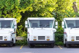 For Tax Matters Use The United States Postal Service And Don't Cut ... Here Are The 6 Finalists For Usps Billion Truck Contract The Package Wars Postal Service Offers Nextday Sunday Delivery 2012 Sustainability Report Tracking Huh Smell Of Molten Projects In What Does Status Not Updated Mean With Tracking China Post Aftership Feature Focus Partner Program Sclogics Campus Interior United States Postal Service Full Hd Shocking Footage Shows Mail Truck Crushing Pedestrians How Does Mailer Id Support Ielligent Mail Amazoncom Deliveries Tracker Appstore Android