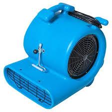 rent machine to clean tile floors vacuum steam cleaner reviews