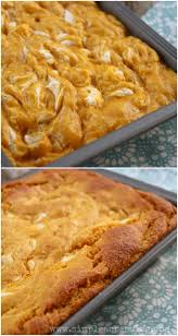 Pumpkin And Cake Mix Muffins Weight Watchers by Weight Watchers Pumpkin Bars Recipe 2 Smart Points Midlife