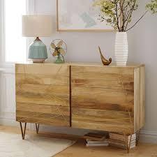 Furniture Desing 2014
