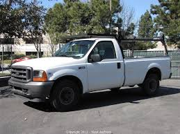 Ford Truck 2001: Review, Amazing Pictures And Images – Look At The Car 21999 Ford F1f250 Super Cab Rear Bench Seat With Separate 1975 F250 Ignition Wiring Diagram Complete Diagrams 1999 Duty Fseries Truck Sales Brochure F150 Alternator Services Tenth Generation Wikipedia Dark Hunter Green Metallic Xl Extended Trucks V10 For Sale Genuine Ford Svt Lightning Review Rnr Automotive Blog Bangshiftcom 2006 Turn Signal Data