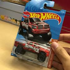 Hotwheels Dodge Ram 1500, Toys & Games, Bricks & Figurines On Carousell Toy Truck Dodge Ram 2500 Welding Rig Under Glass Pickups Vans Suvs Light Take A Look At This Today Colctibles Inferno Gt2 Race Spec Challenger Srt Demon 2018 By Kyosho Bruder Toys Truck Lost Wheel Rc Action Video For Kids Youtube Kid Trax Mossy Oak 3500 Dually 12v Battery Powered Rideon Hot Wheels 2016 Hw Trucks 1500 Blue Exclusive 144 02501 Bruder 116 Ram Power Wagon With Horse Trailer And Trucks For Sale N Toys Vehicle Sales Accsories 164 Custom Lifted Dodge Ram Tricked Out Sweet Farm Pickup Silver Jada Dub City 63162 118 Anson 124 Dakota Rt Sport Two Lane Desktop