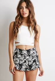 best 25 spring shorts ideas on pinterest hipster summer