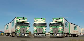 100 Truck It Transport Your Specialist For Reliable Transportation Storage And Warehousing