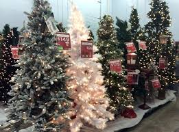 Walmart Black Friday Christmas Tree Find Out What Is New At Your Watts Rd Within