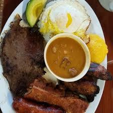 El Patio Colombian Restaurant Hollywood Fl by La Placita Restaurant U0026 Bakery 43 Photos U0026 45 Reviews 6700