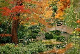 History of the Fort Worth Botanic Garden