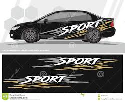 Sporty Car And Vehicles Decal Graphics Kit Designs. Ready To Print ... Vehicle Decalslettering Sign Authority Wheaton Lisle Carol Toyota Fj Cruiser Mountain Decal Vinyl Side Door Graphics 11 Acerboscom Camaro Gallery Category Image Semi Truck Trailer Ellwood City Pa Custom Signs Custom Decals At The Fantastic Prices Lettering And Phoenix Az 092018 Dodge Ram Rocker Strobes Lower Hand Lettering Decal Old Truck Door Artcraft Co Our Signs Of Success 072018 Chevy Silverado Stripes Flex Accelerator Upper Body Line Accent