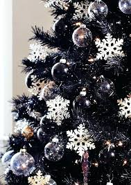 Crystal Christmas Decorations Swarovski Xmas