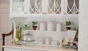 Leedo Cabinets Houston Tx by 100 Kitchen Cabinets Houston Tx Wood Prestige Roman Arch