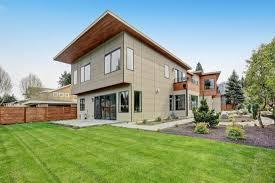100 Cheap Modern Homes For Sale Sammamish Sammamish WA Real Estate