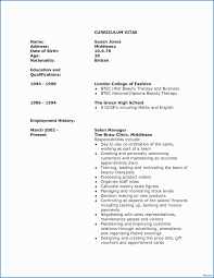 40 Resume Professional Summary Examples | Stockportcountytrust 9 Professional Summary Resume Examples Samples Database Beaufulollection Of Sample Summyareerhange For Career Statement Brave13 Information Entry Level Administrative Specialist Templates To Best In Objectives With Summaries Cool Photos What Is A Good Executive High Amazing Computers Technology Livecareer Engineer Example And Writing Tips For No Work Experience Rumes Free Download Opening