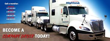 Company Driver Jobs - Highland Transport Aj Transportation Services Over The Road Truck Driving Jobs Jb Hunt Driver Blog Driving Jobs Could Be First Casualty Of Selfdriving Cars Axios Otr Employmentownoperators Enspiren Transport Inc Car Hauler Cdl Job Now Sti Based In Greer Sc Is A Trucking And Freight Transportation Hutton Grant Group Companies Az Ontario Rosemount Mn Recruiter Wanted Employment Lgv Hgv Class 1 Tanker Middlesbrough Teesside Careers Teams Trucking Logistics Owner
