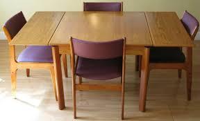 Chair Back H 31 1 2 Seat 18 W Depth 17