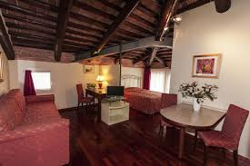 100 Bertolini Furniture Residence Padova Italy Bookingcom