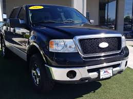 Used Truck For Sale At Phil Meador Auto Group Serving Pocatello, ID Lincoln Mkx Review 2011 First Drive Car And Driver Lincoln Mark Lt Specs 2005 2006 2007 2008 Aoevolution 2014 Vs 2015 Navigator Styling Shdown Truck Trend Truckdomeus Wallpaper Image Gallery Blackwood 2001 2002 Pickup Outstanding Cars Great Upgrades For The 6r80 Transmission In Your Used 2wd 4dr Ultimate At Choice Auto Brokers Awd Over Edge Pictures Information Wikipedia