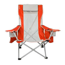 Kijaro Coast Fiji Sunset Orange Beach Sling Chair-54079 - The Home Depot 22x28inch Outdoor Folding Camping Chair Canvas Recliners American Lweight Durable And Compact Burnt Orange Gray Campsite Products Pinterest Rainbow Modernica Props Lixada Portable Ultralight Adjustable Height Chairs Mec Stool Seat For Fishing Festival Amazoncom Alpha Camp Black Beach Captains Highlander Traquair Camp Sale Online Ebay