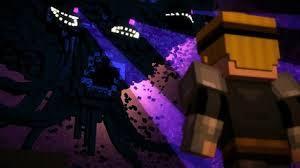 Minecraft Titanic Sinking Map by Minecraft Titanic Movie The Ship Is Sinking Custom Roleplay